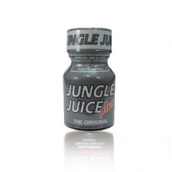 Popper JUNGLE JUICE PLUS
