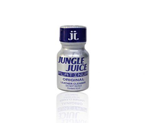 jungle juice poppers canadien