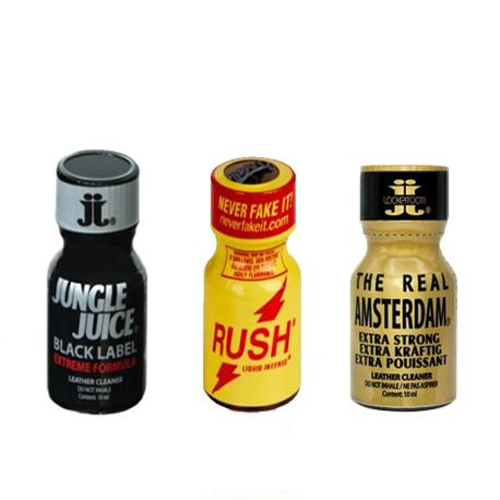 poppers livraison rapide jungle juice, rush, et Amsterdam