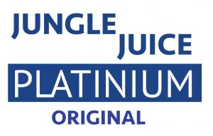 jungle-juice-poppers-pas-cher-logo