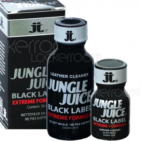 son format xxl de chez Jungle Juice