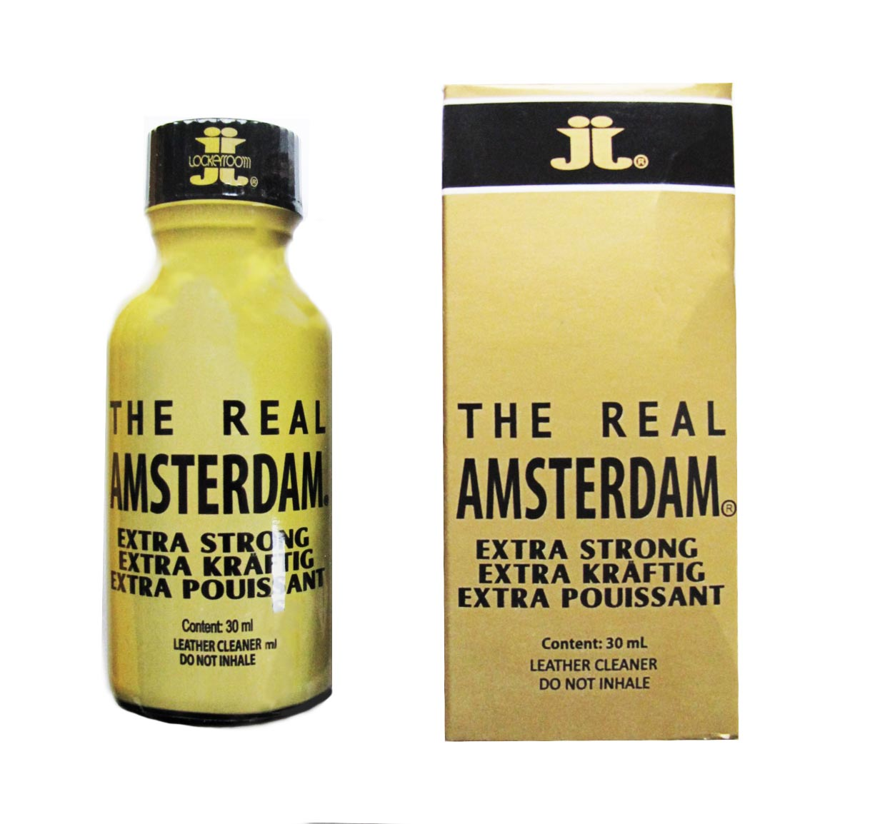 poppers aphrodisiaque