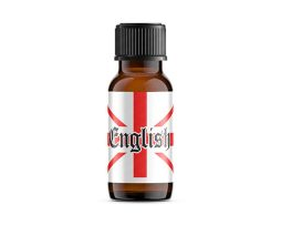 poppers anglais UK, attention il est fort