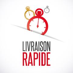 Acheter Avanafil Livraison Rapide