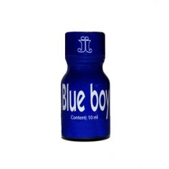 acheter poppers blueboy pas cher
