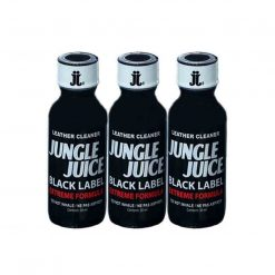 Jungle-juice-black