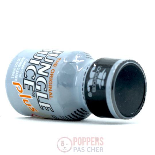 jungle juice plus poppers 10ml