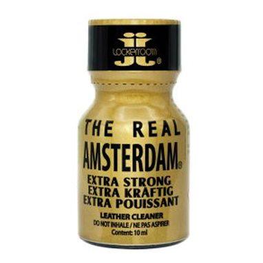 acheter Amsterdam poppers