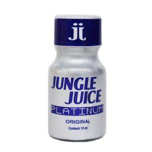 Disponible a l'achat, poppers pas cher jungle juice est en stock. Effet poppers très puissant