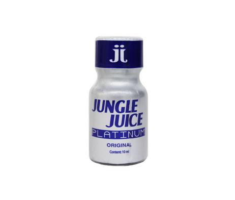 Disponible a l'achat, poppers pas cher jungle juice est en stock!