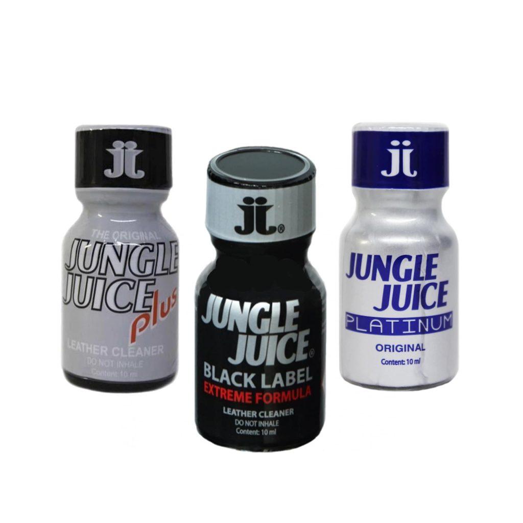poppers junglr juice