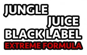 logo-jungle-juice-black