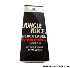 poppers-black-label-acheter