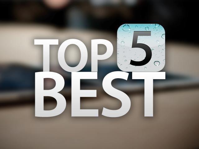 les meilleurspopper top 2016