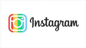 instagram de poppers pas cher
