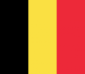 le poppers est légal en Belgique