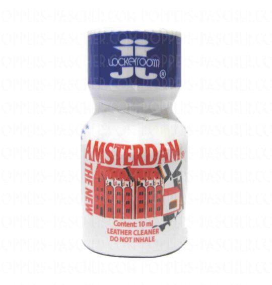 achat de Poppers Amsterdam en livraison rapide, 24H chrono chez vous!