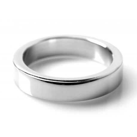 anneau a penis pour homme