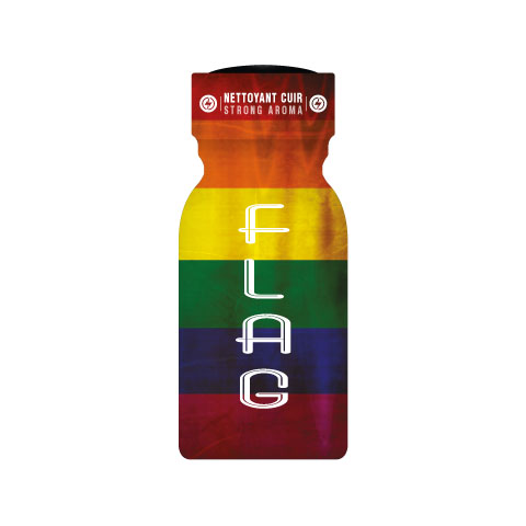 poppers pour gay