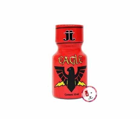 arome de nitrite eagle attention il est très puissant
