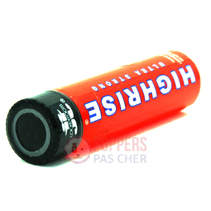 poppers pharmacie highrise red