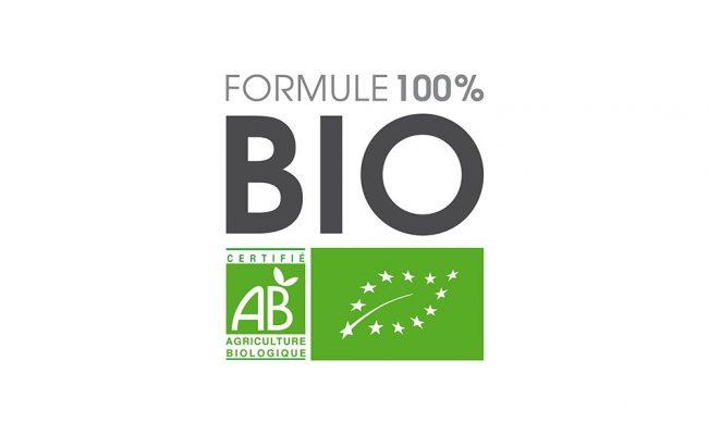 gel et lubrifiant intimes 100% BIO