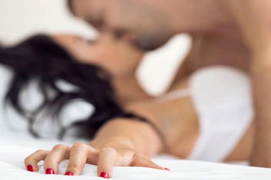 commander en toute discretion un stimulant pour femme naturel
