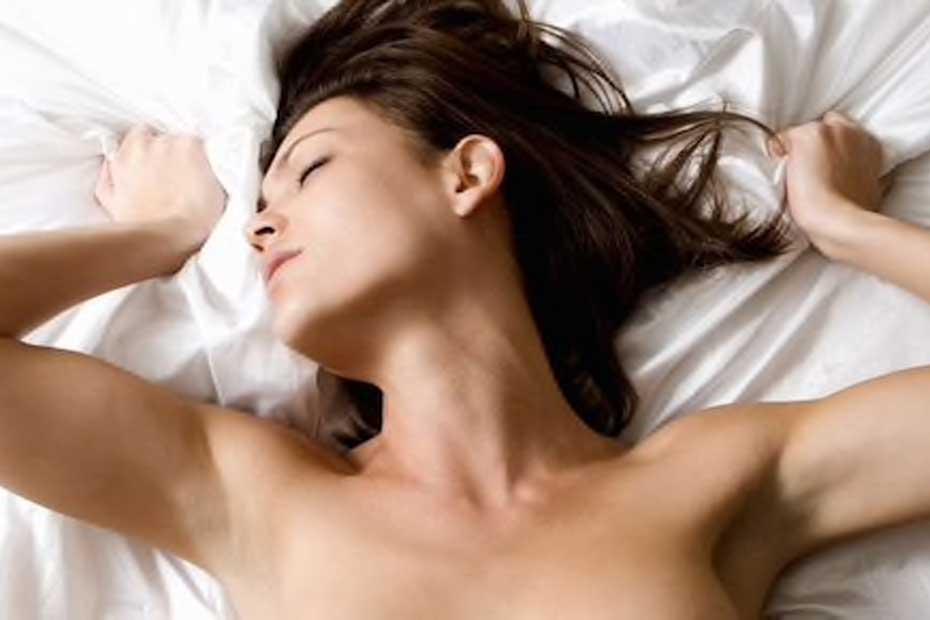 stimulant sexuel pour femme