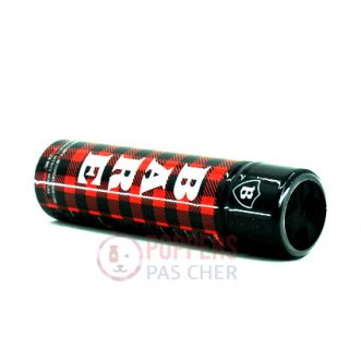 poppers bare 30ml propyle