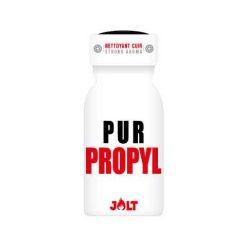 100% Propyle poppers de qualité