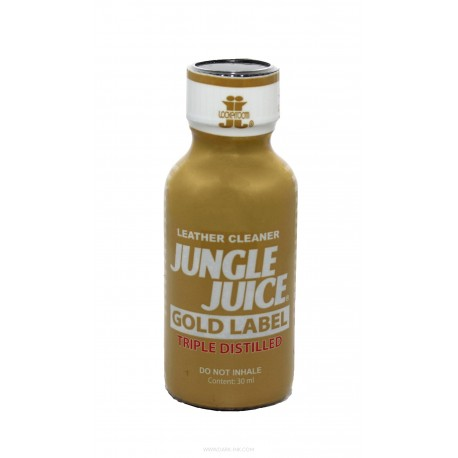 poppers rapide jungle juice