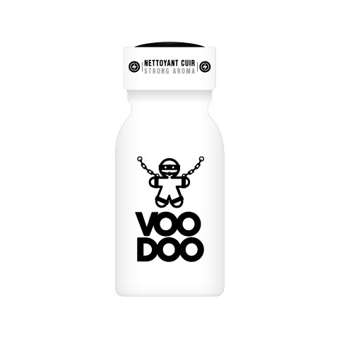 poppers extra fort voodoo