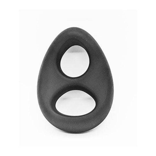 anneau penien pour homme a commande dans votre boutique en ligne