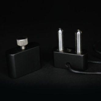 inhalateur de poppers