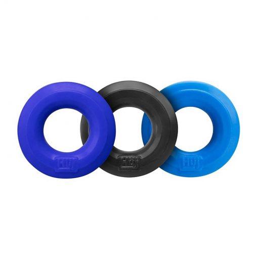 3 anneau a penis pas cher