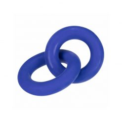 2 cockring bleu