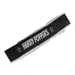 le bracelet original Harry Poppers