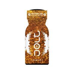 disponible dans votre boutique en ligne et a l'achat poppers en ligne le gold de chez Jolt