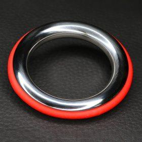 commander et acheter un anneau pour pénis cockring en acier XL