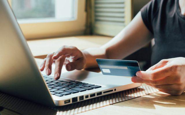 procéder a l'achat de poppers en ligne en Belgique c'est facile et légal