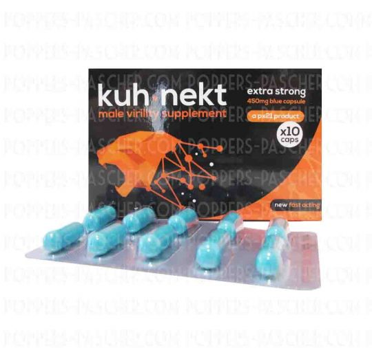 Stimulant pour homme pharmacie disponible aussi dans notreboutique en ligne