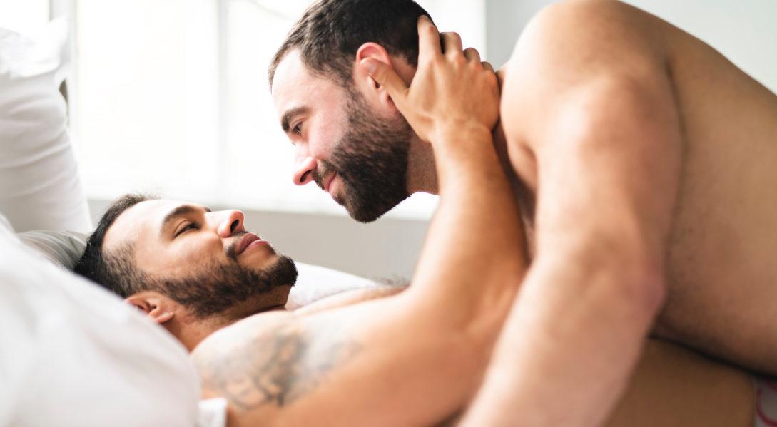 sodomie sans avoir mal comment faire?