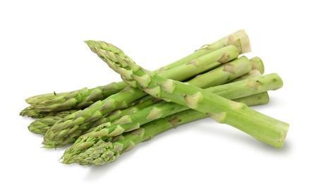 l'asperge est un aliment stimulant sexuel pour homme et femme naturel a