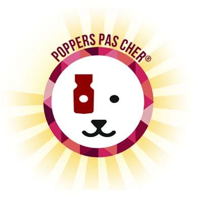 votre boutique en ligne de poppers, aphrodisiaque euphorisant gel intimes, livraison dans toute la France, Belgique et suisse