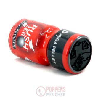 euphorisant rush red poppers