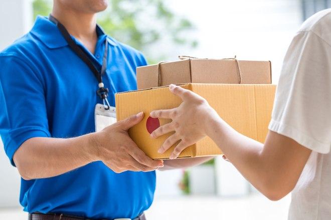 Premiere boutique en ligne a proposer une livraison de poppers rapide et express