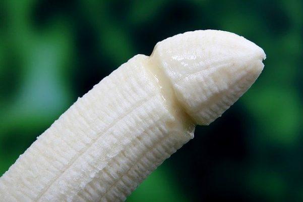 agrandir pénis