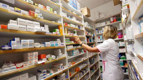 trouver son poppers rush ou amsterdam en pharmacie
