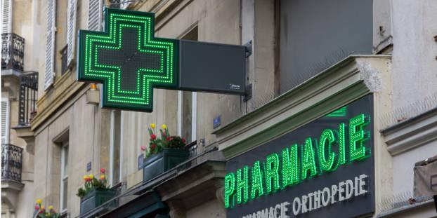 trouver son poppers en pharmacie c'est possible?