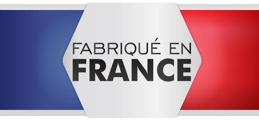 vente de poppers propyle en France